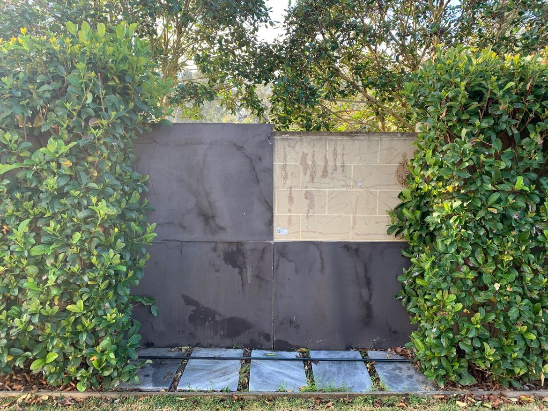 Chalk Board 1.jpg