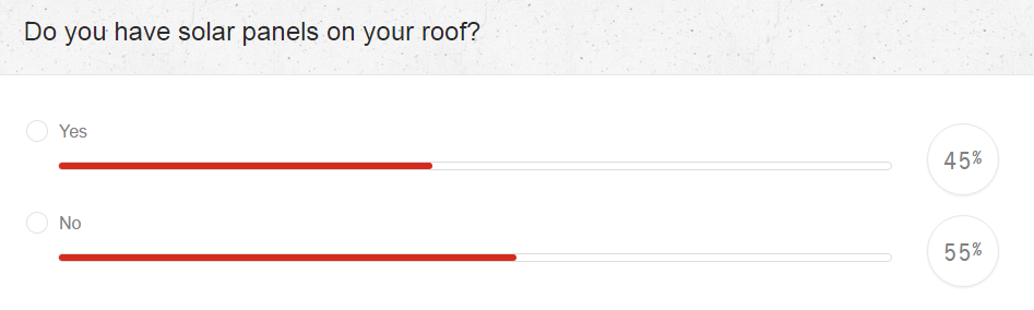 SolarPoll.png