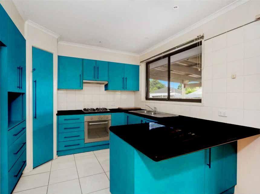 Khariq Kitchen Colourjpg.jpg