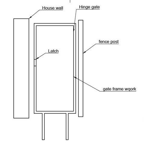 gate frame Drawing v110241024_1.jpg