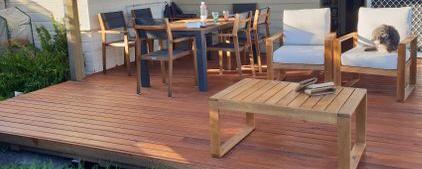 deck 18.png