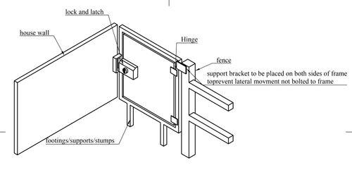 gate Drawing v2.jpg