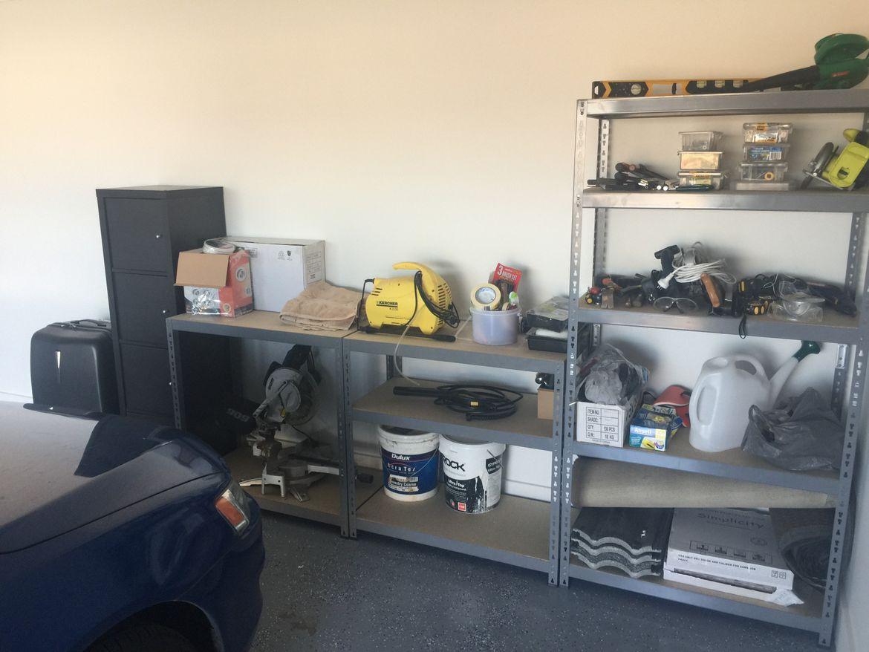 shelves-full.jpg