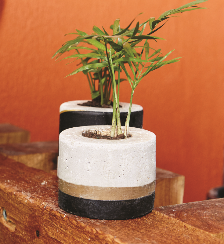 Cement_Planter.png