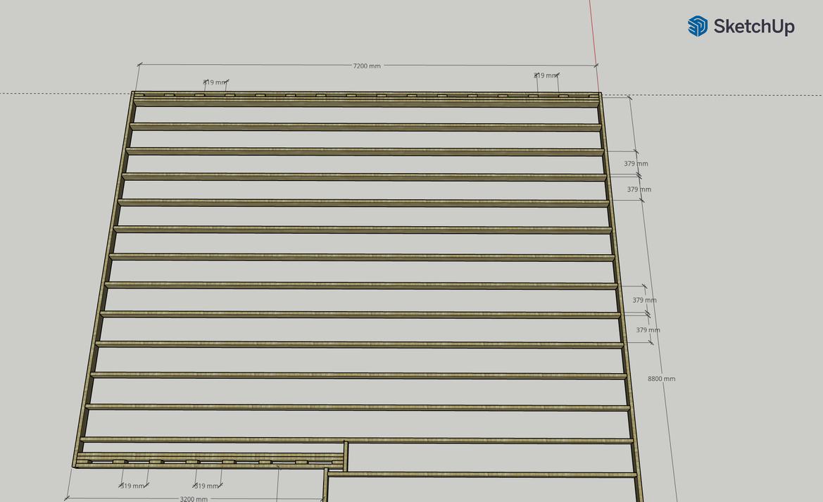 J&R Deck - Picture Frame Detail 2.png
