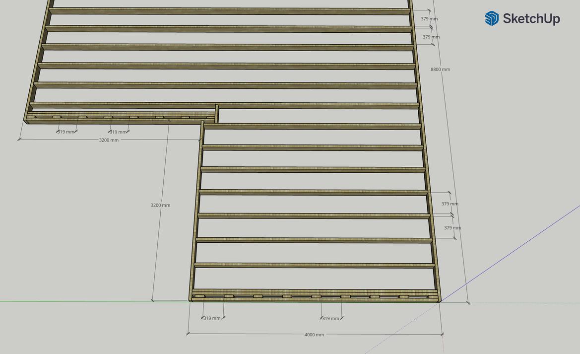 J&R Deck - Picture Frame Detail.png