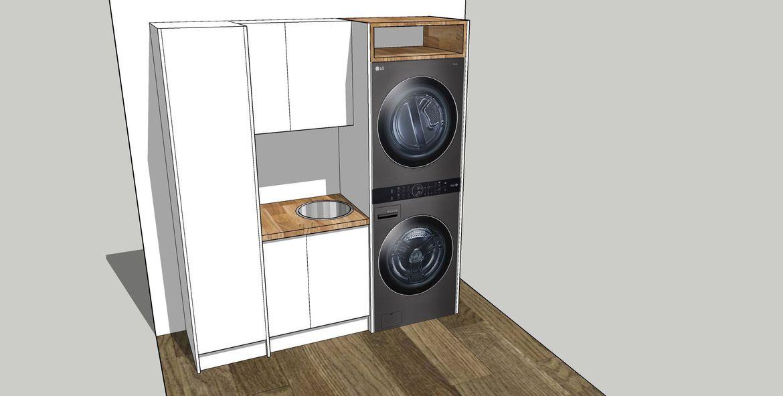 prides laundry1A.jpg
