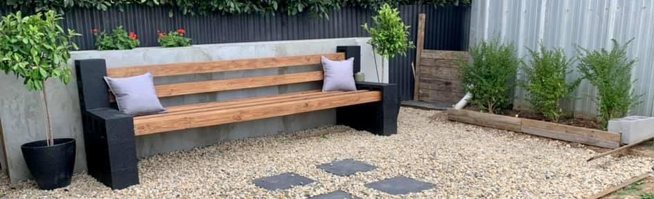 Besser bench sandy_d.png