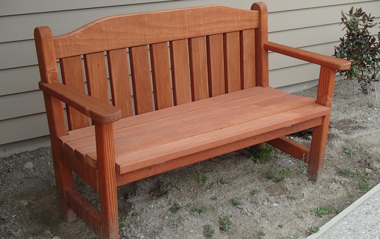 garden bench seat.png