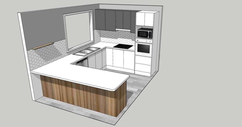monika kitchen1A.jpg