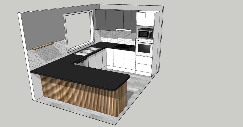 monika kitchen2A.jpg