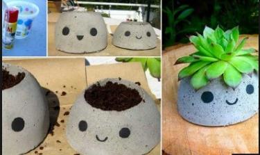 concrete pots.png