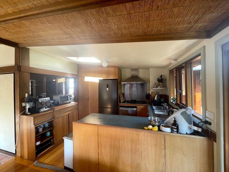 kitchen with window.jpg
