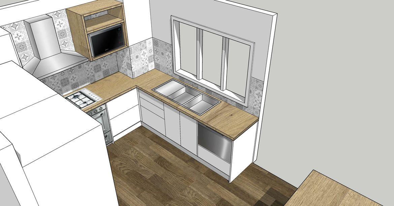 jenandcas kitchen1.jpg
