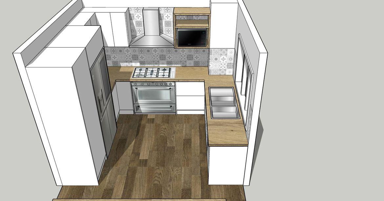 jenandcas kitchen2.jpg