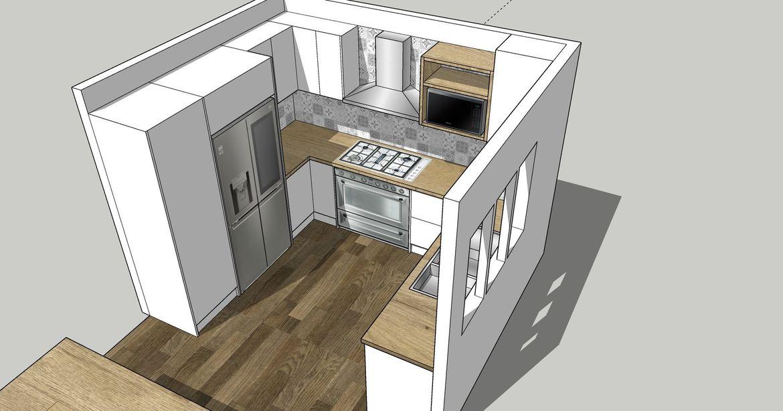jenandcas kitchen3.jpg