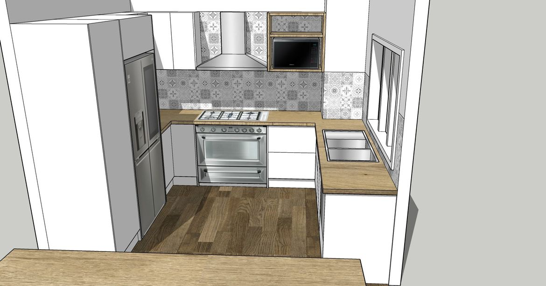 jenandcas kitchen4.jpg