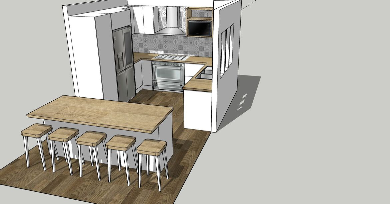 jenandcas kitchen5.jpg