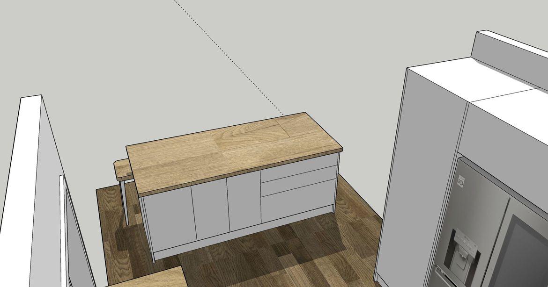 jenandcas kitchen6.jpg
