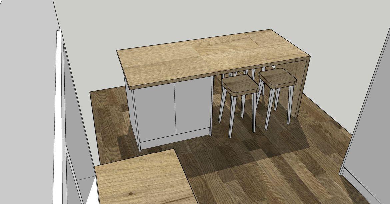 jenandcas kitchen7.jpg