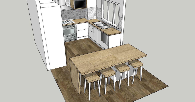 jenandcas kitchen8.jpg