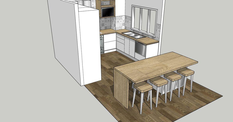 jenandcas kitchen9.jpg