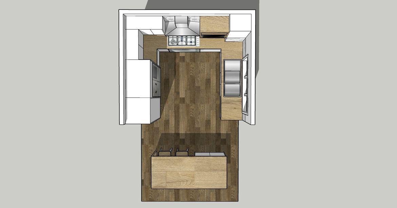 jenandcas kitchen10.jpg