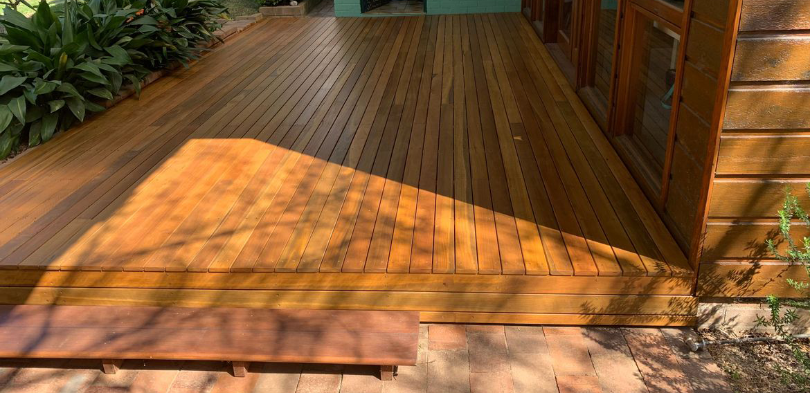 Spotted Gum deck.png