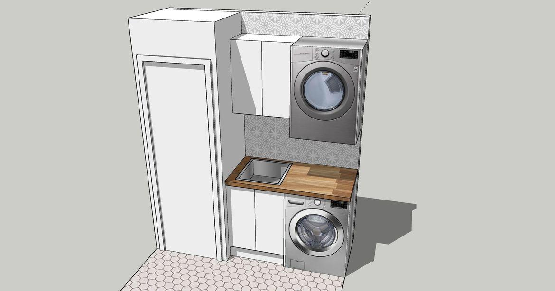 kushnil laundry3.jpg