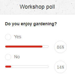 GardeningPoll.png