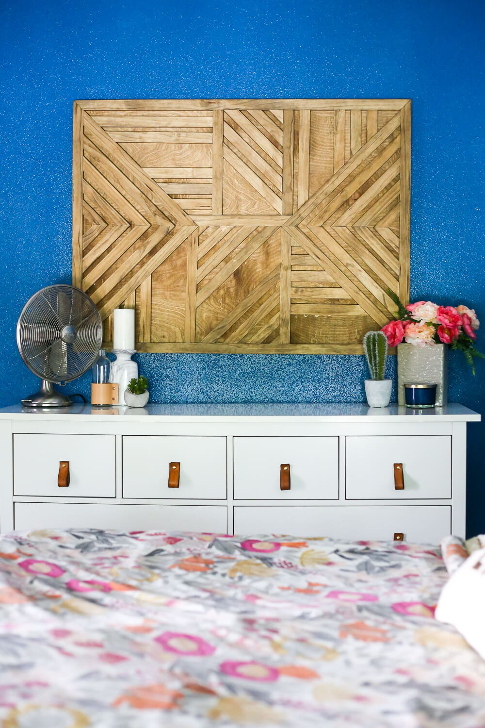 diy-wood-wall-art-12-of-7.jpg