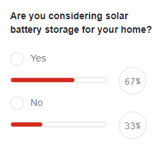 SolarBatteryPoll.png