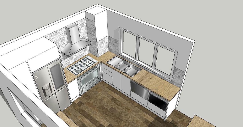 jenandcas kitchenA1.jpg