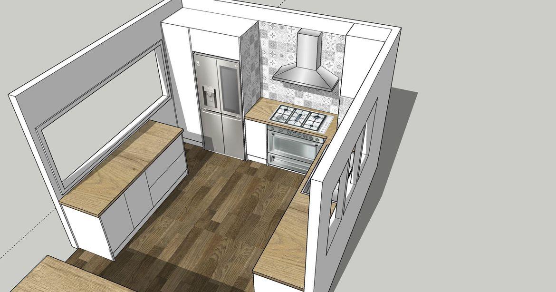 jenandcas kitchenA2.jpg