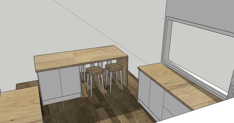 jenandcas kitchenA3.jpg