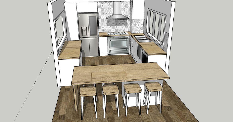 jenandcas kitchenA4.jpg