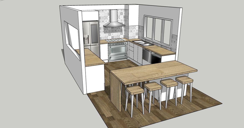 jenandcas kitchenA5.jpg