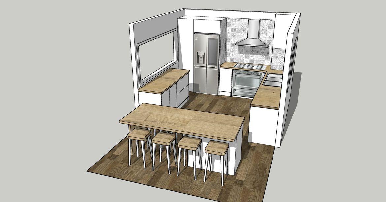 jenandcas kitchenA6.jpg