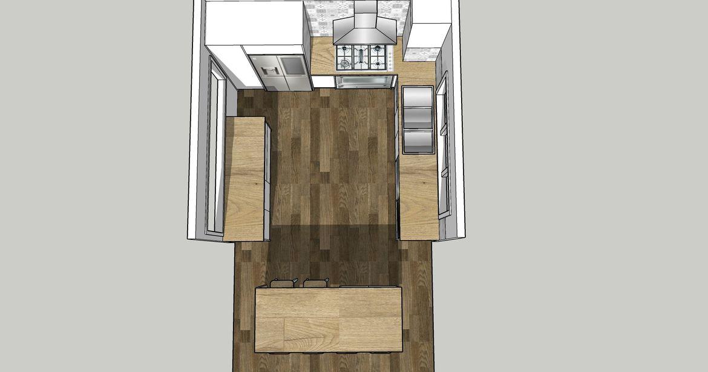 jenandcas kitchenA7.jpg