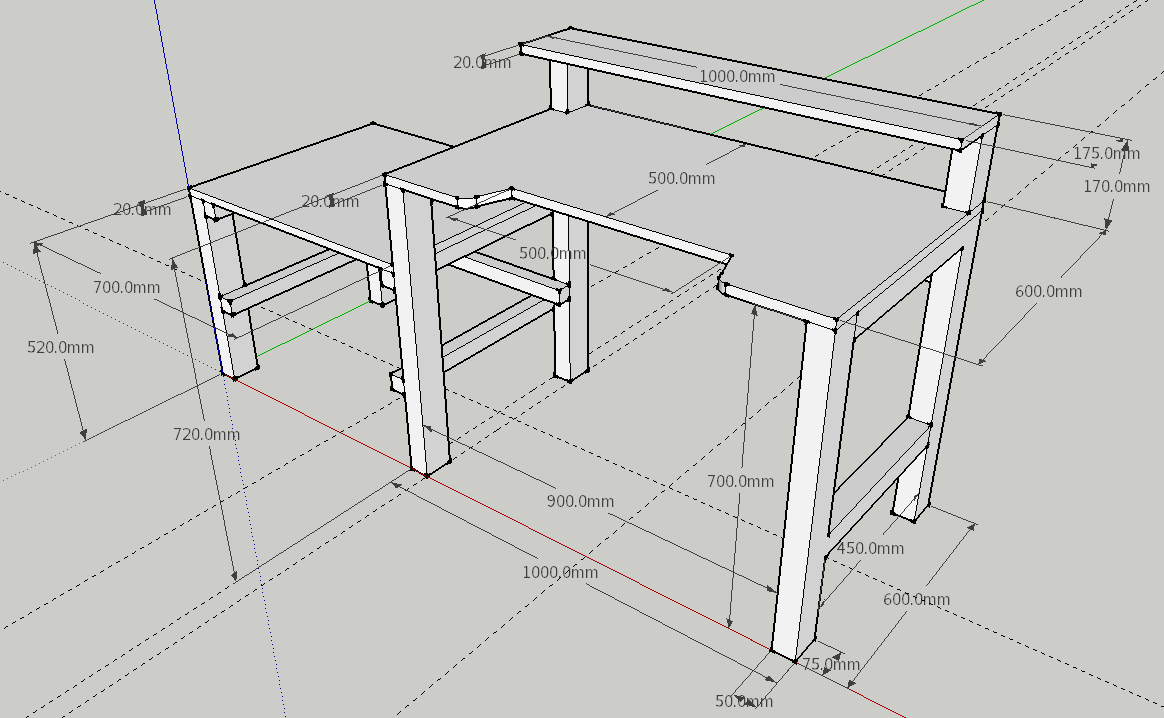 potting table.png