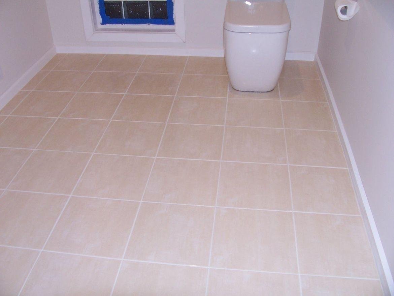 #1. Toilet tiling.JPG