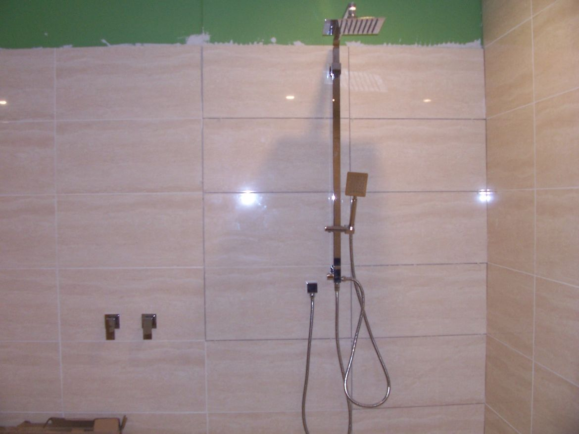 Shower Fitted.JPG