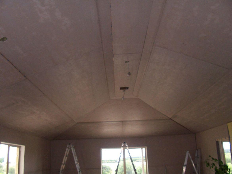 Pool ceiling north.JPG