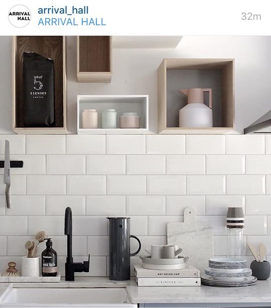 subway tiles, shelves.jpg