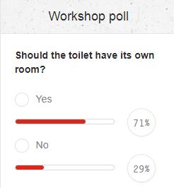 ToiletPoll.png