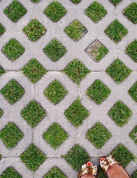 grasscrete.jpg