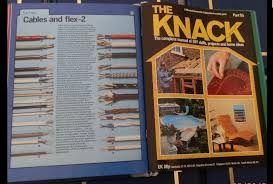 The knack.jpg
