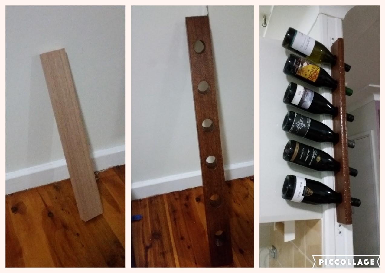 Wine Display Collage.jpg
