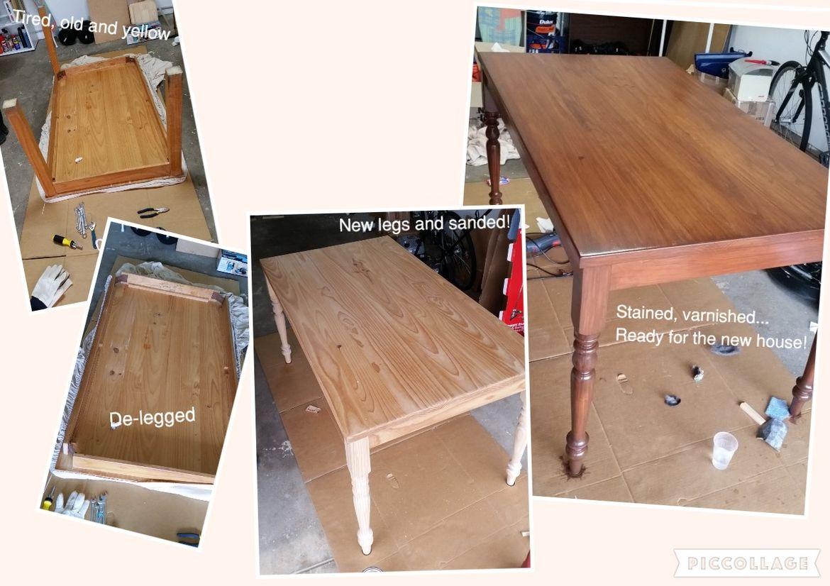 Dining Table Collage.jpg