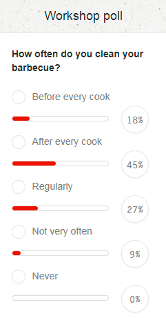 CleanBBQ.png